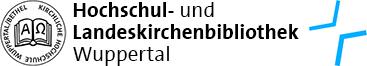 Hochschul- und Landeskirchenbibliothek Wuppertal
