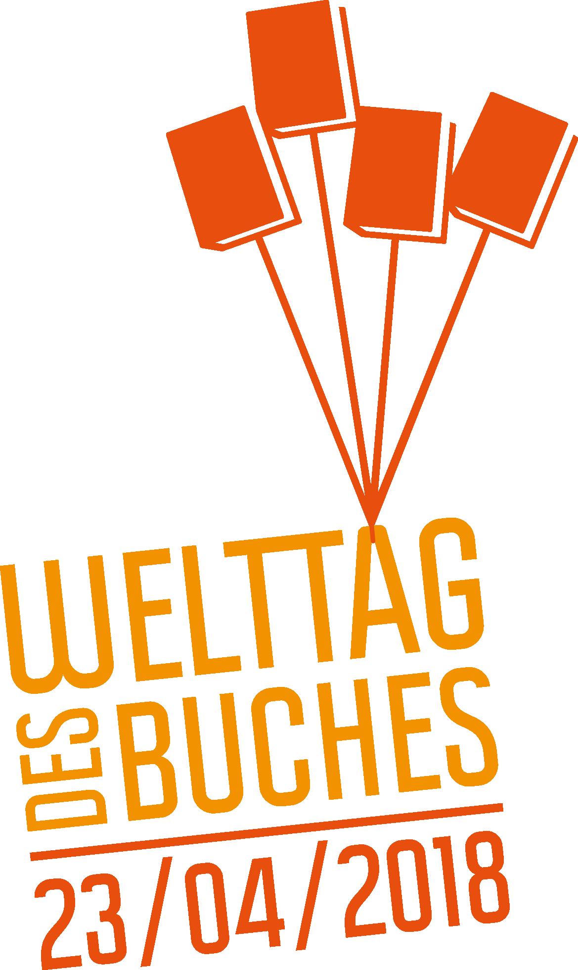WDB2018 Hauptlogo Orange 01