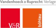 V&R ELibrary Im Externen Zugang Freigeschaltet; Neue Übersicht In DBIS
